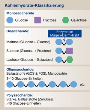 csm_Carbohydrates_Klassifikation_com_5f0aa95165