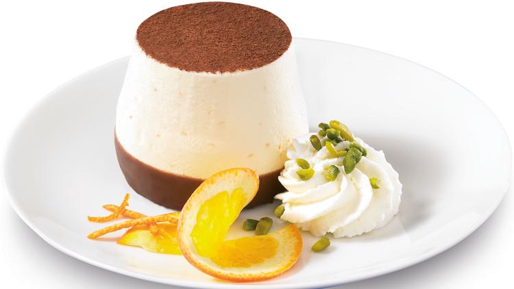 HocIns_No_8_Mister-Cool-Dessertteller