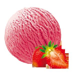 HocIns_No_8_Mister-Cool-Erdbeerglace