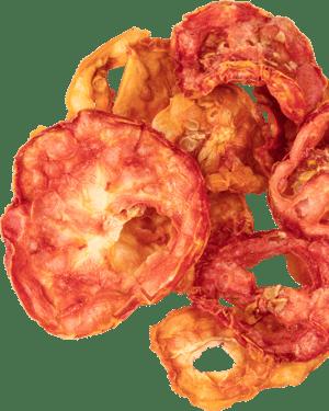 HocIns_No_8_Zifru-getrocknete-Tomaten