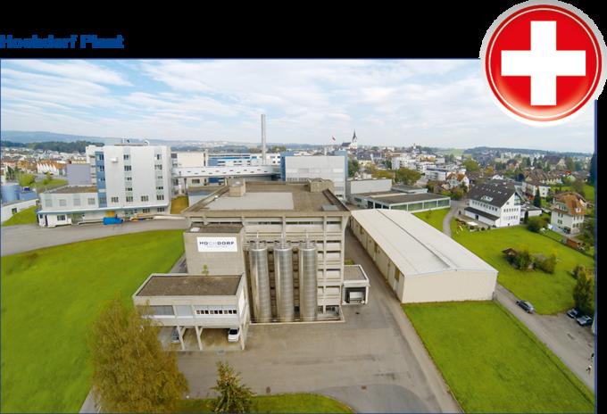 csm_HOCHDORF-Inside-Werk-Hochdorf_EN_57d9c6743f