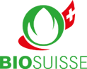 HocIns_No_9_BioSuisse_Logo