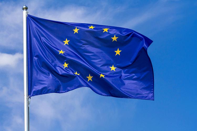 HocIns_No_9_EU-Richtlinien