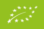 HocIns_No_9_EU_Bio_Logo