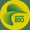 HocIns_No_9_MigrosBio_Logo-1