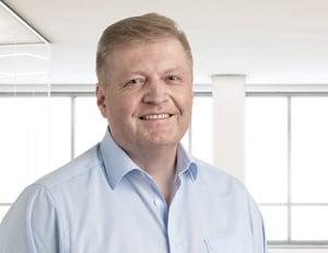 HOCHDORF-Peter-Pfeilschifter-CEO