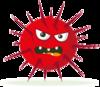 csm_HOCHDORF-Inside-ugly-bacteria_15598d327a