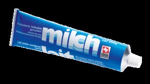 HOC_INS_2_17_DI_Condenced_milk_6a95745d69