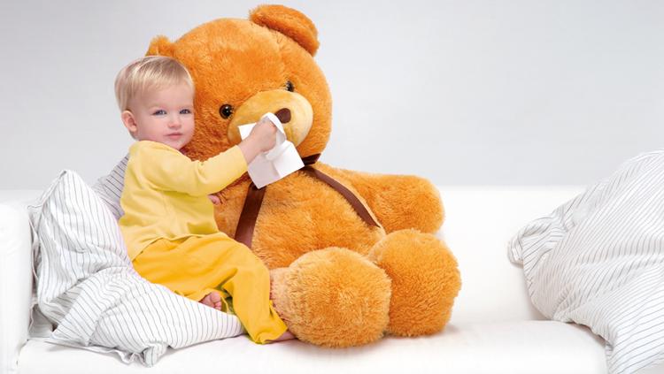HocIns_No_7_BC_Wenn-unsere-Kleinen-Probleme-mit-der-Verdauung-haben