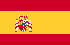 Flagge_Spanien