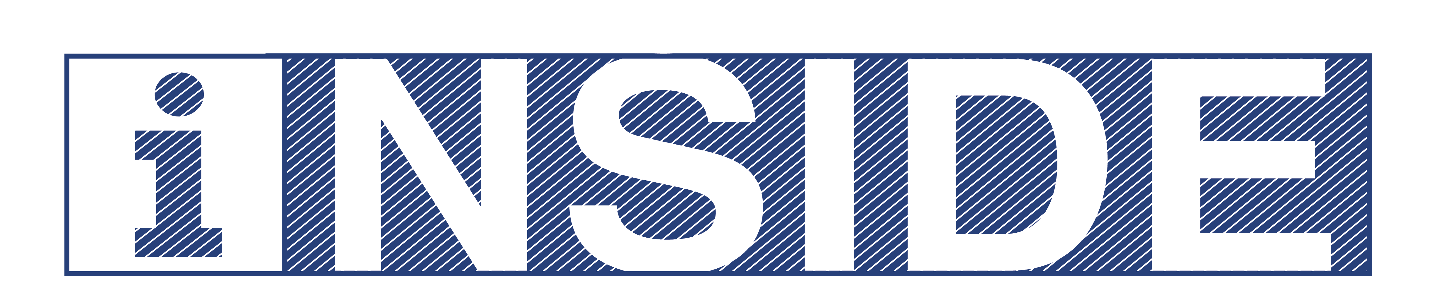 Logo_Hochdorf_Inside