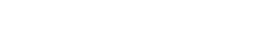 HOCHDORF_Logo